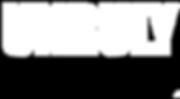 Logo_w_tm.png