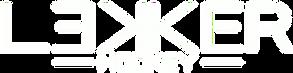 Logo2blancopng.png