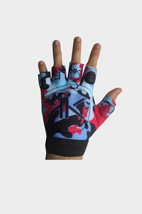 Glove 1 phalanx