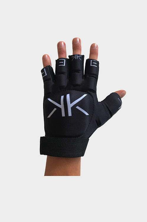 Glove 2 phalanges