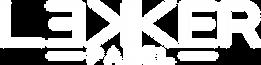 LogoPadelW.png