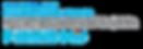 PDXWorks_Signature_WINSTON_NEW__large.pn