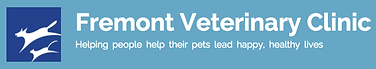 Fremont_Veterinary_Clinic___Helping_peop