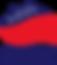 oswego-mortgage-logo-sm.png