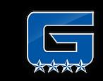 grant_logo.png