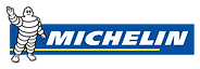 1280px-Michelin_Logo.svg.png