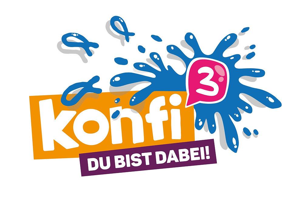 konfi_3_logo-du-typo-farbig-rz.jpg