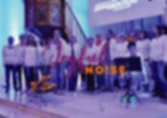 Joyful Noise Plakat.jpg