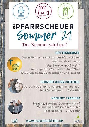 Pfarrscheuersommer_Plakat.jpg