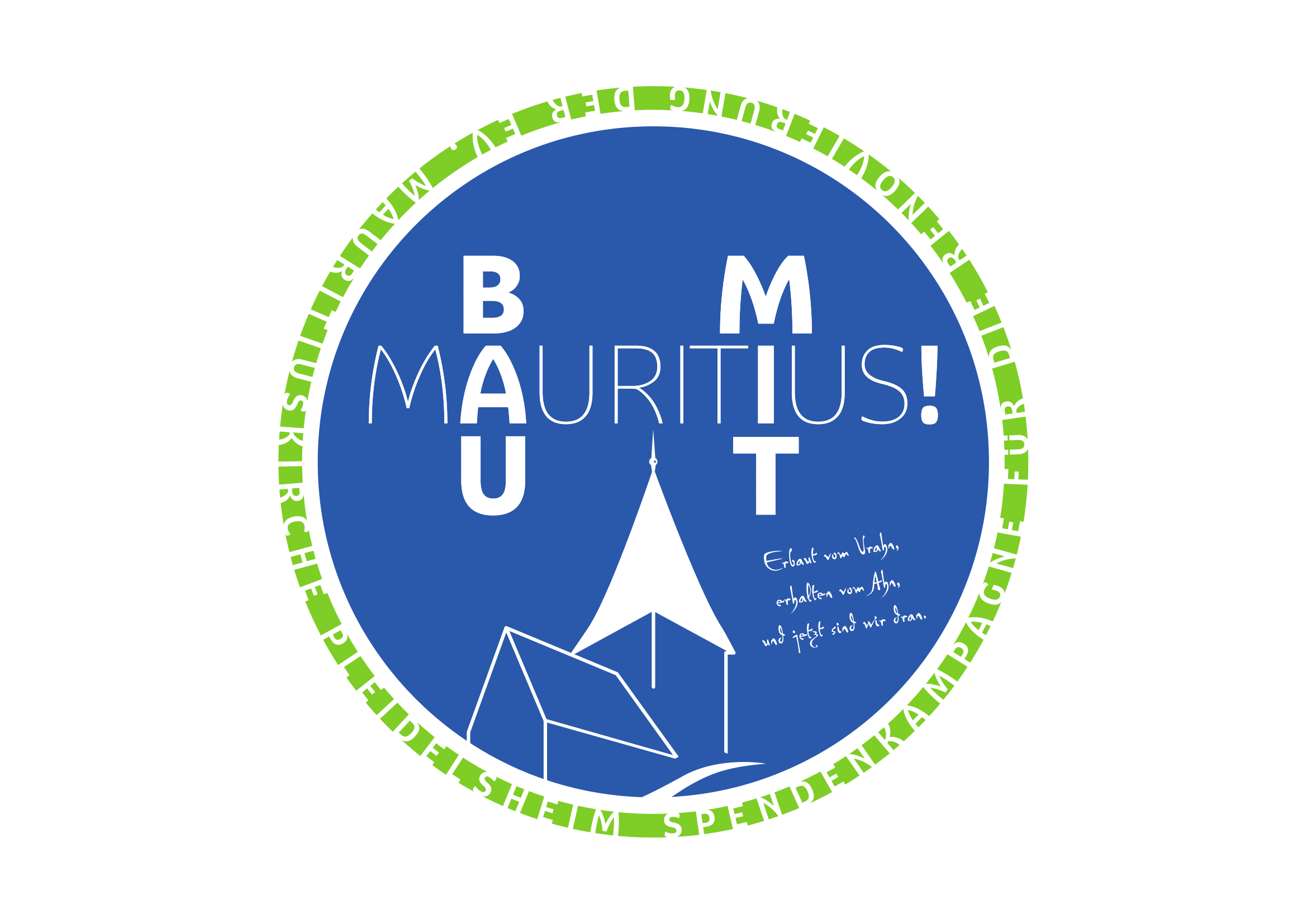 BAU MIT Logo-1