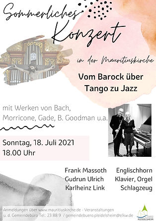 Sommerliches_Konzert.jpg