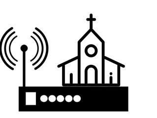 Gottesdienste im Livestream