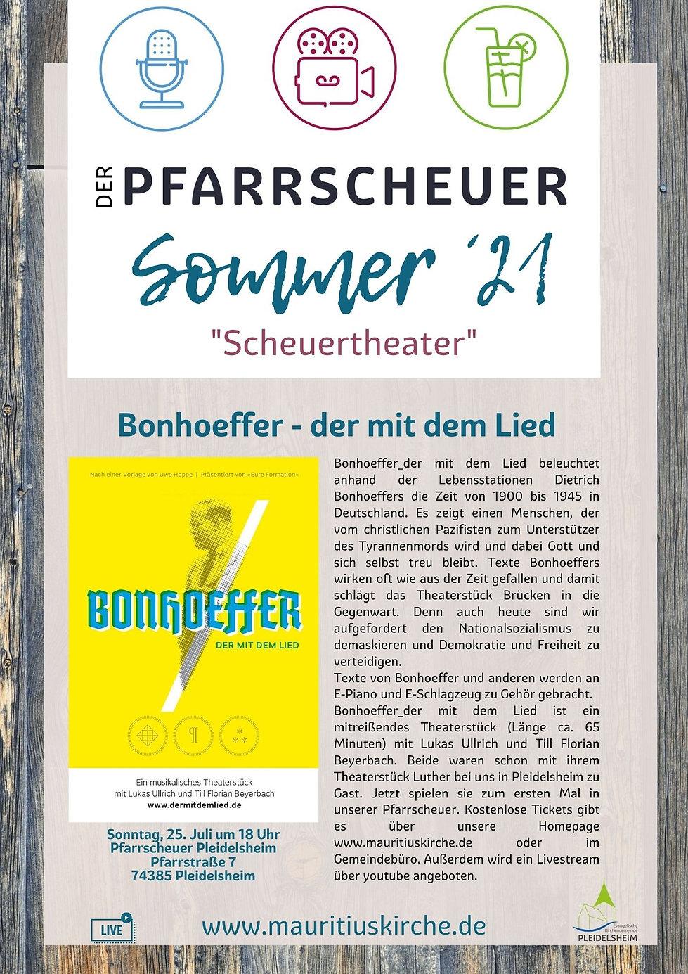 Plakat_Bonhoeffer-2.jpg
