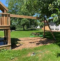 Garten_Gemeindehaus_edited.jpg