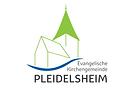 Logo KiGe Pleidelsheim Endversion dünn.p