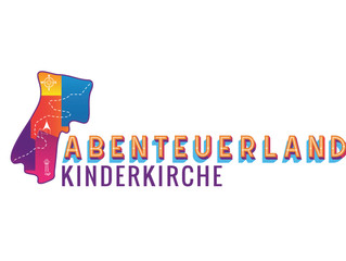 Unsere Kinderkirche startet wieder!
