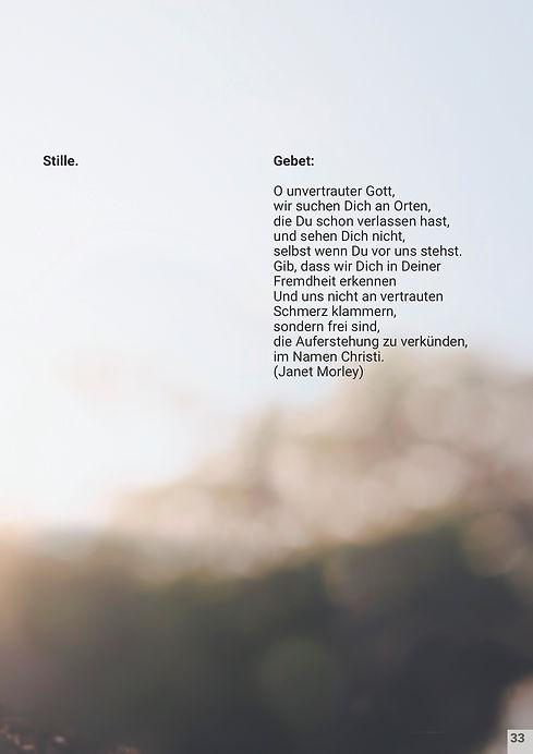 Ostermorgen_Liturgie_II.jpg