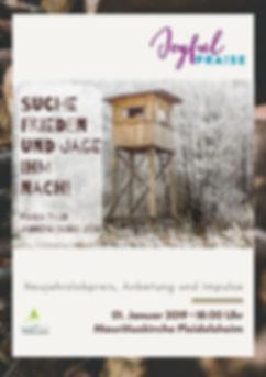 Neujahrs Lobpreis 01.01.19.jpg