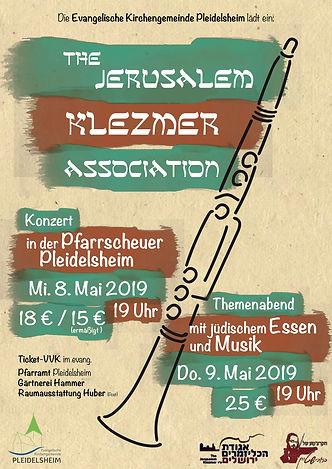 Plakat_Pleidelsheim Klezmer 2019 Druck v