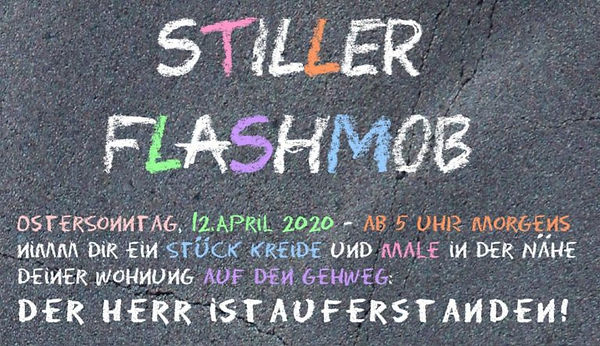 stiller_flashmob.jpg