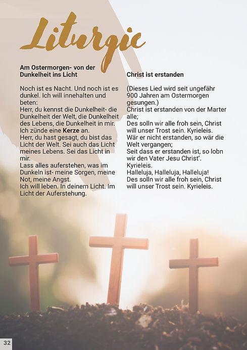 Ostermorgen_Liturgie_I.jpg