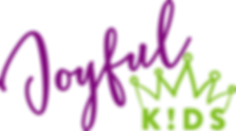 Logo Joyful kids final.png