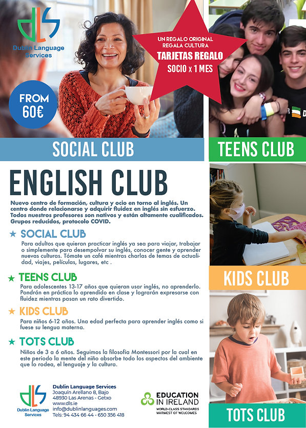 English Club 2021.jpg