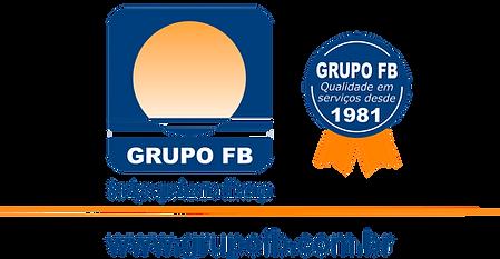 LOGO ASSINATURA - GRUPO FB - SEM DEMAIS