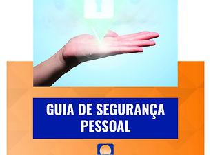 GUIA_DE_SEGURANÇA_PESSOAL_2019_Página_01