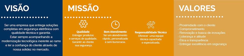 VISÃO MISSÃO.jpg