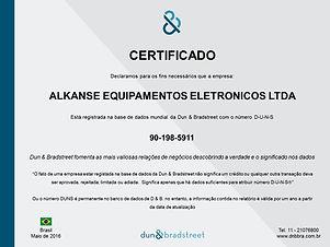 Certificado - Brasil.jpg
