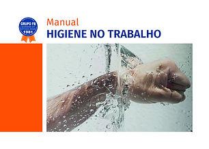 MANUAL_DE_HIGIENE_Página_1.jpg
