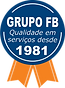 25 ANOS LOGO.png