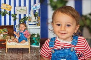 Gabriele | Foto Bambini Napoli e Caserta