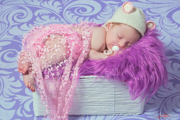 varie neonati e battesimi - fotografo ne
