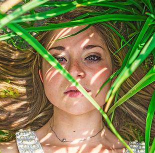 book fotogtrafico- fotografo book fotogr