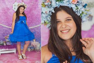 Giulia   Foto Kids e Bambini Napoli e Ca
