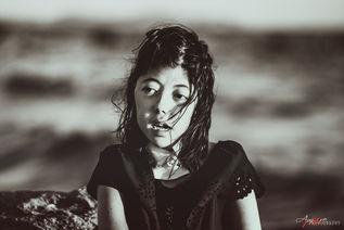 Amelia | Foto Bambini Napoli e Caserta06