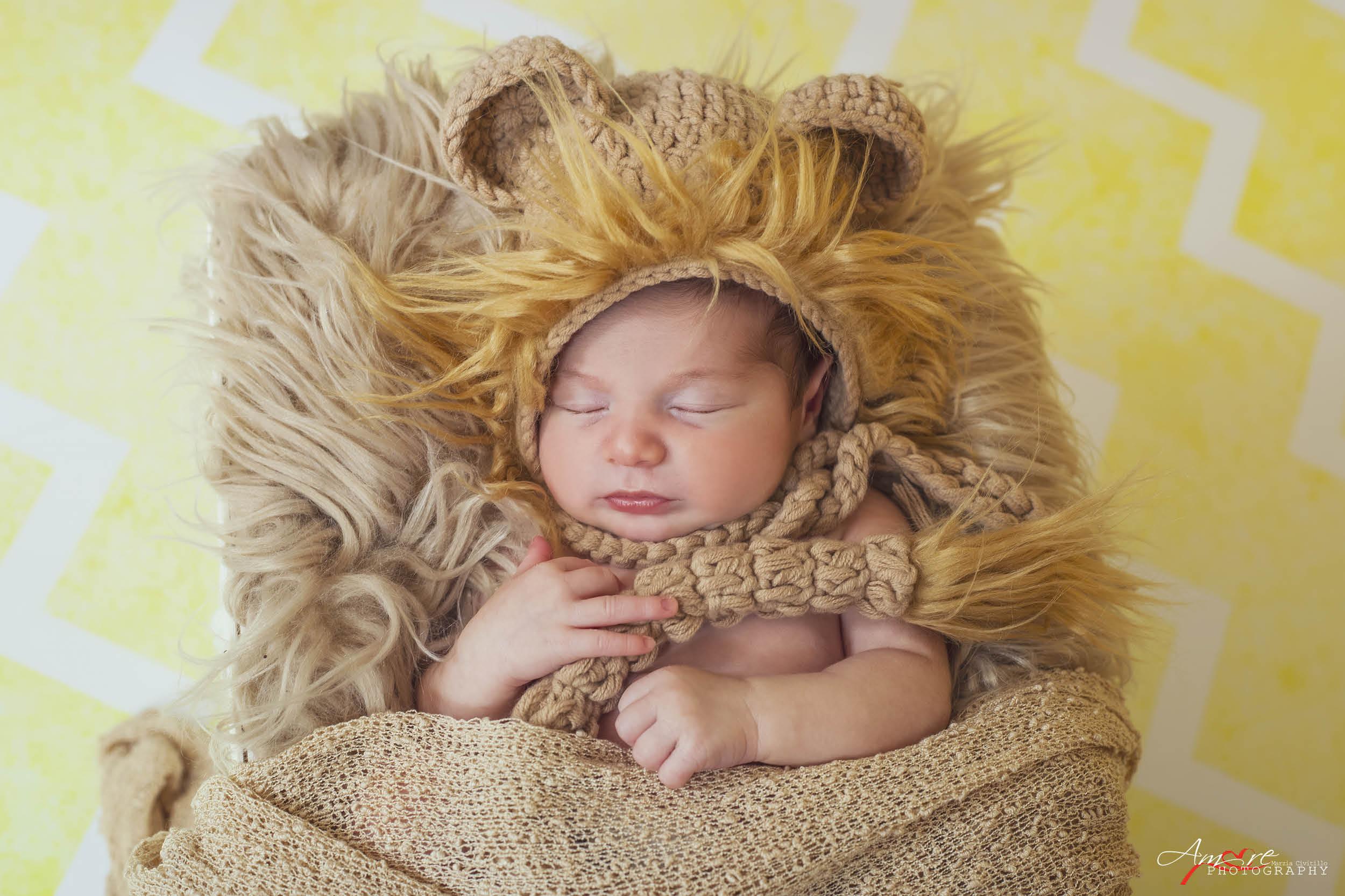 Stefano Junior | Foto Newborn Neonati Napoli Caserta
