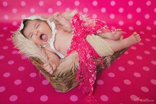 Asia   Foto Newborn Neonati Napoli Caser