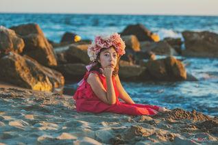 Amelia | Foto Bambini Napoli e Caserta07
