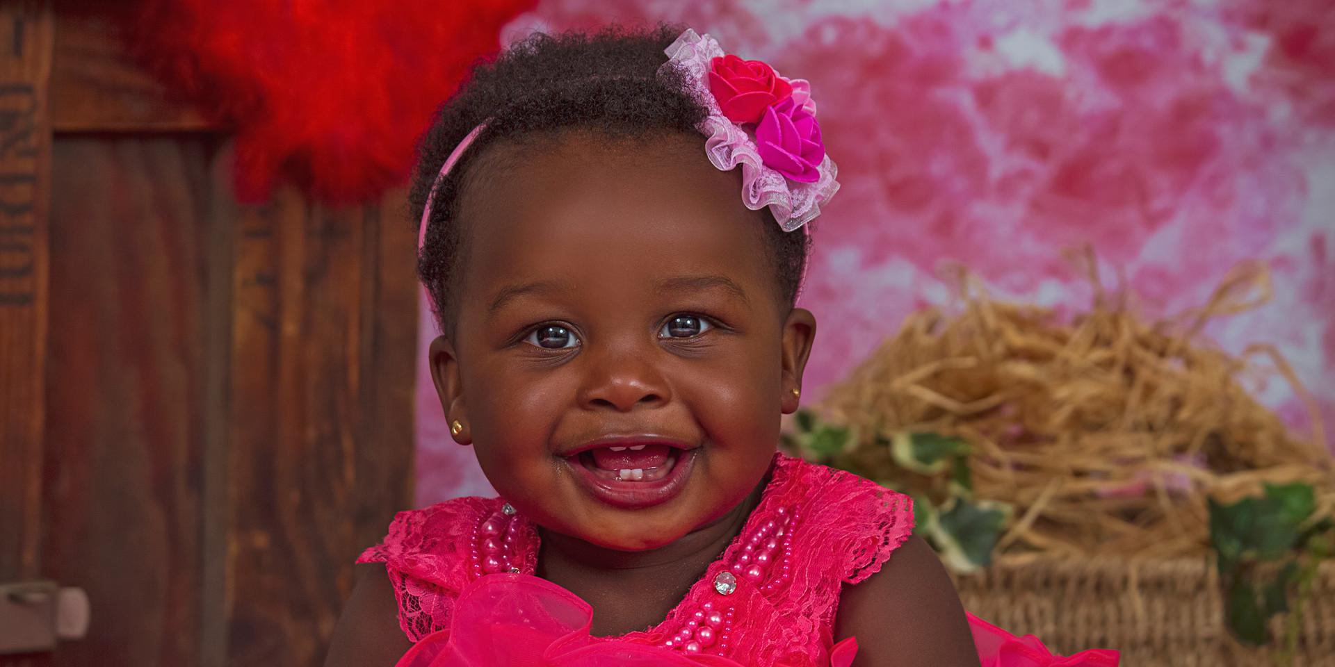 zuby s. - fotografo bambini napoli e cas