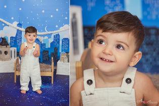 Vincenzo | Foto Bambini Napoli e Caserta
