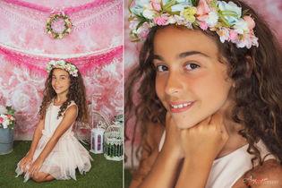 Mariafrancesca | Foto Kids e Bambini Nap
