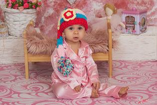 Giovanna | Foto Bambini Napoli e Caserta