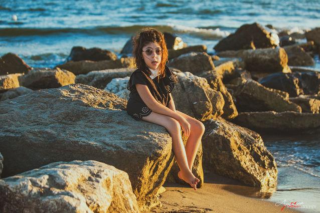 Amelia | Foto Bambini Napoli e Caserta04