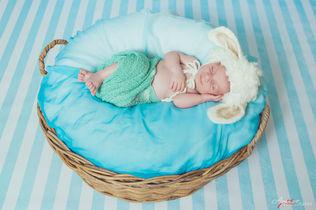 Biagio | Foto Newborn Neonati Napoli Cas