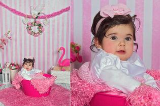 Gioia | Foto Newborn Neonati Napoli Case