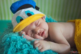 Liam   Foto Newborn Neonati Napoli Caser