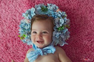 Emily   Foto Newborn Neonati Napoli Case